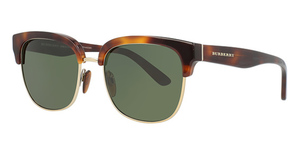 Burberry BE4272 Sunglasses