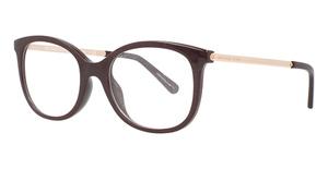 Michael Kors MK4061U Eyeglasses