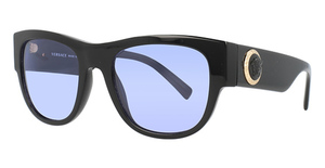 Versace VE4359 Sunglasses