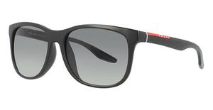 Prada Sport PS 03OSF Sunglasses