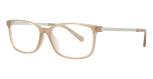 Michael Kors MK4060U Eyeglasses