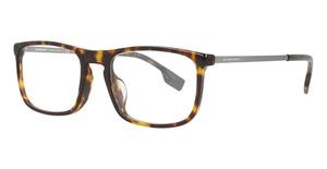 Burberry BE2288F Eyeglasses