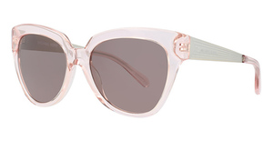 Michael Kors MK2090 Sunglasses