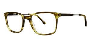 Wired 6076 Eyeglasses