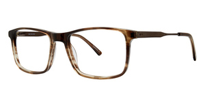 Wired 6077 Brown Crystal