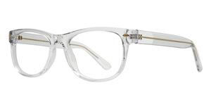 Zimco S 358 Eyeglasses