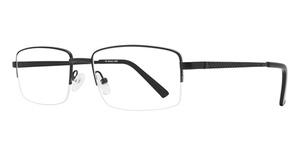 Zimco S 553 Eyeglasses