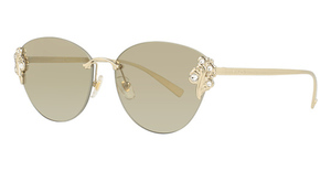 Versace VE2196B Sunglasses