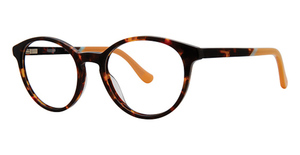 Kensie Fly Eyeglasses