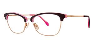 Lilly Pulitzer Shayne Eyeglasses