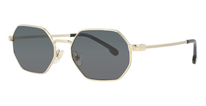 Versace VE2194 Sunglasses