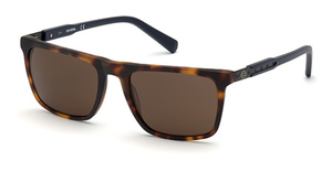Harley Davidson HD0934X Sunglasses