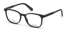 Guess GU1974 Eyeglasses