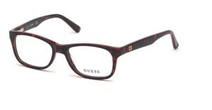 Guess GU9184 Eyeglasses