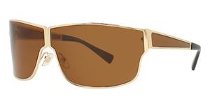 Versace VE2206 Sunglasses