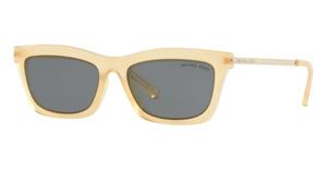 Michael Kors MK2087U Sunglasses