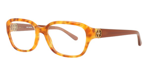 Tory Burch TY2088 Eyeglasses