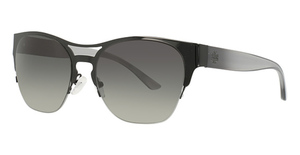 Tory Burch TY6065 Sunglasses