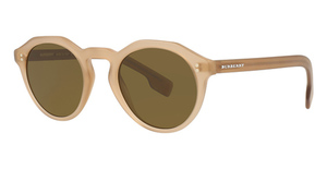 Burberry BE4280 Sunglasses