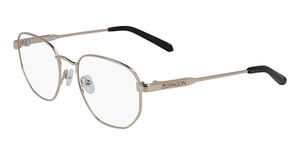 Dragon DR192 COLE Eyeglasses