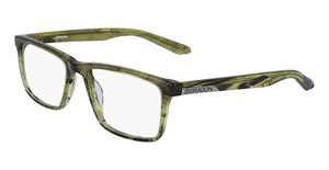 Dragon DR201 QUINTON Eyeglasses