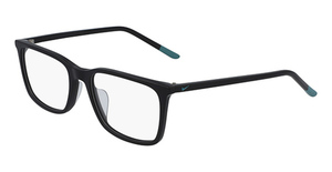 Nike NIKE 7254 Eyeglasses