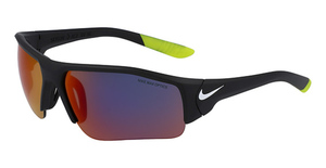 Nike SKYLON ACE XV JR R EV0910 Sunglasses
