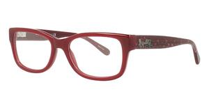 Coach HC6133 Eyeglasses