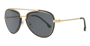 Versace VE2193 Sunglasses