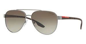 Prada Sport PS 54TS Sunglasses