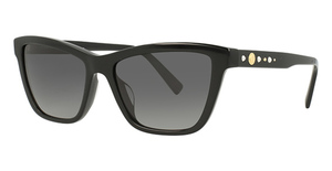Versace VE4354BA Sunglasses