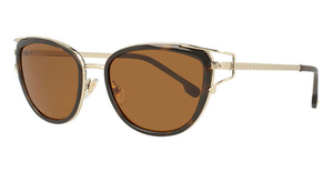 Versace VE2203 Sunglasses