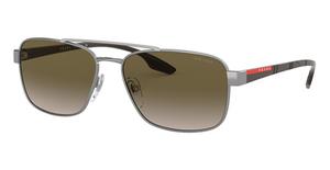 Prada Sport PS 51US Sunglasses