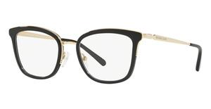 Michael Kors MK3032 Eyeglasses