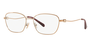 Coach HC5103B Eyeglasses