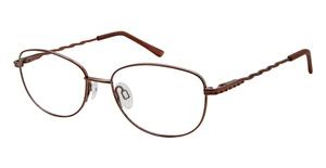 Charmant Titanium CH 29200 Eyeglasses