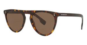 Burberry BE4281 Sunglasses