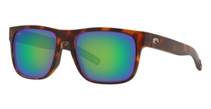 Costa Del Mar Spearo 6S9008 Sunglasses