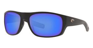 Costa Del Mar Tico 6S9036 Sunglasses