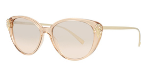 Versace VE4351B Sunglasses
