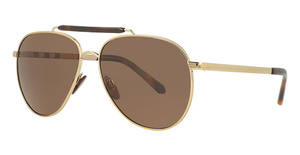 Burberry BE3097 Sunglasses