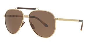 Burberry BE3097 Sunglasses
