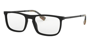 Burberry BE2288 Eyeglasses