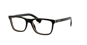 Burberry BE2292F Eyeglasses