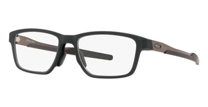 Oakley OX8153 Eyeglasses