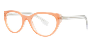 Burberry BE2289 Eyeglasses