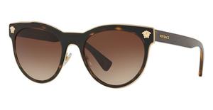 Versace VE2198 Sunglasses
