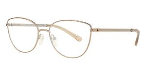 Michael Kors MK3030 Eyeglasses