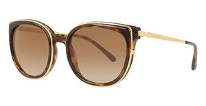 Michael Kors MK2089U Sunglasses