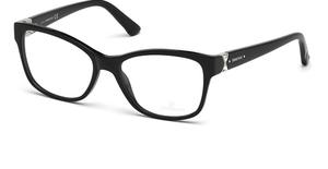 Swarovski SK5115 Eyeglasses